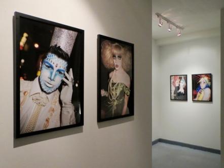 gallery2 copy