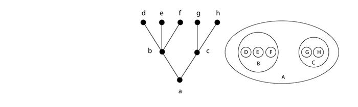 logic part2